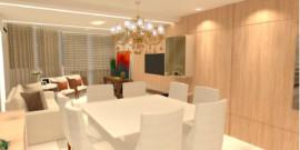 Apartamento A|T