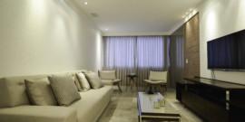 Apartamento N|F