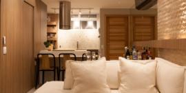 Apartamento P|C