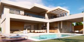 Casa G|W