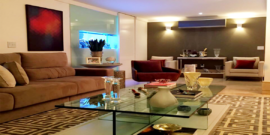 Apartamento C|N
