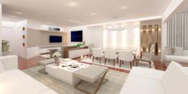 Apartamento S|L