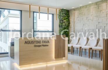 Clínica Agustini Fava